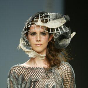Sombreros Completos